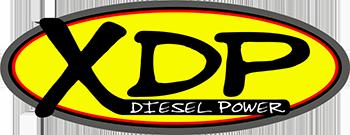 XDP Diesel Power