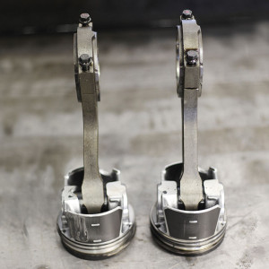 Bent-Connecting-Rods