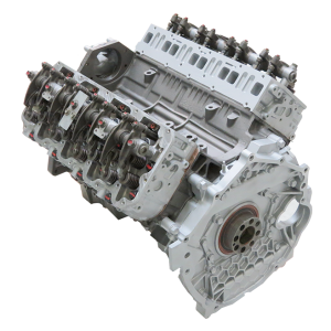 Duramax-6.6-Long-Block-01-04