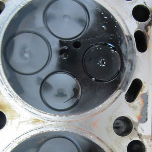 Head-Gasket-Failure-2