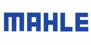 logo-mahle