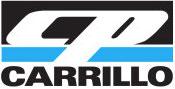 logo_carrillo