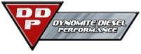 logo_dynomite