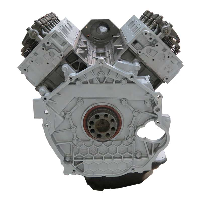 2015 6 6 Chevy Duramax Specs.html | Autos Post