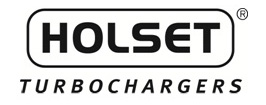 logo-holset