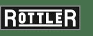 rottler_manufacturing